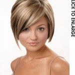 Summer 2011 hair and colour idea 13