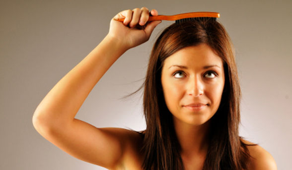 hair-brush-