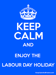 labour_day