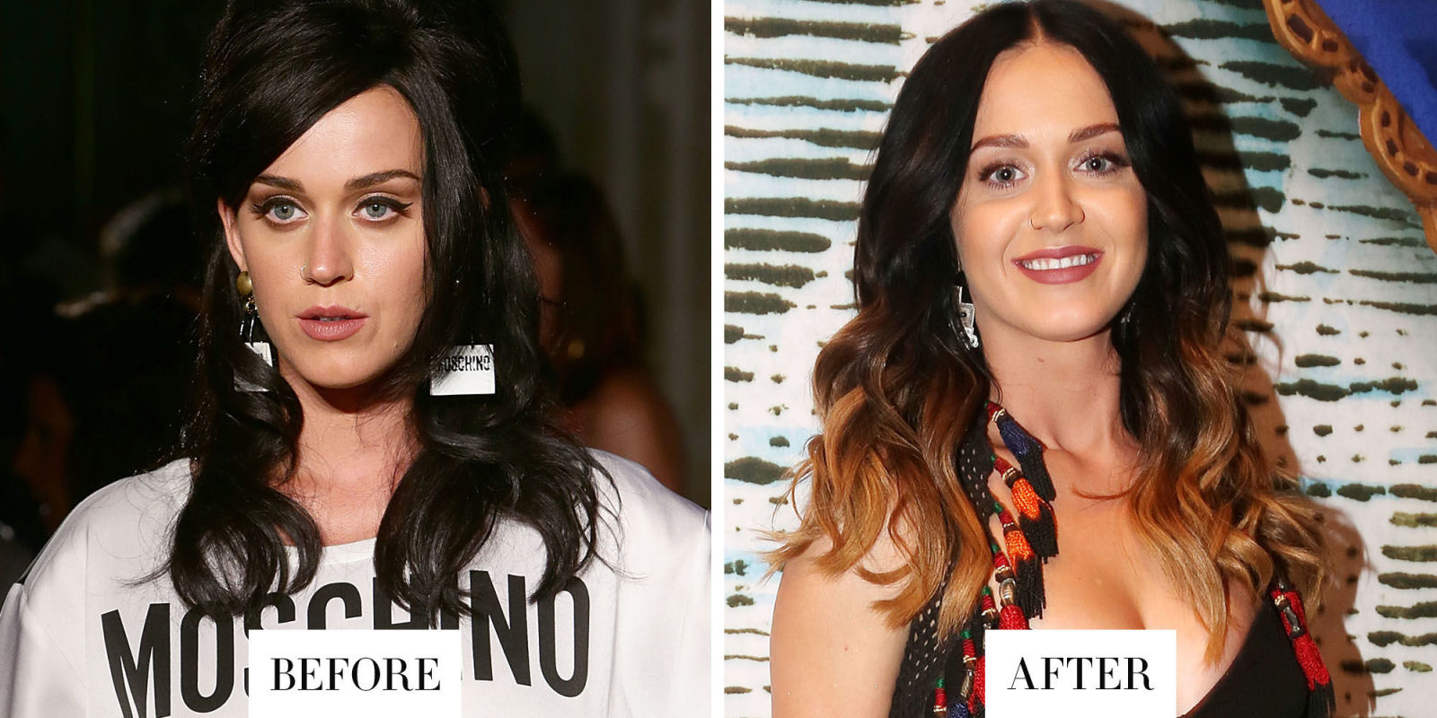 gallery-1441907927-hbz-hair-transformation-katy-perry