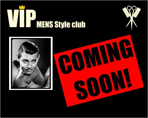 mensclub coming soon (500x400px)