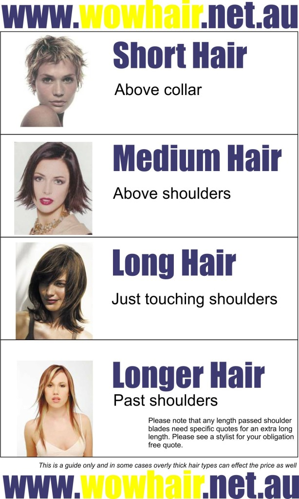 wow-hair-length-guide