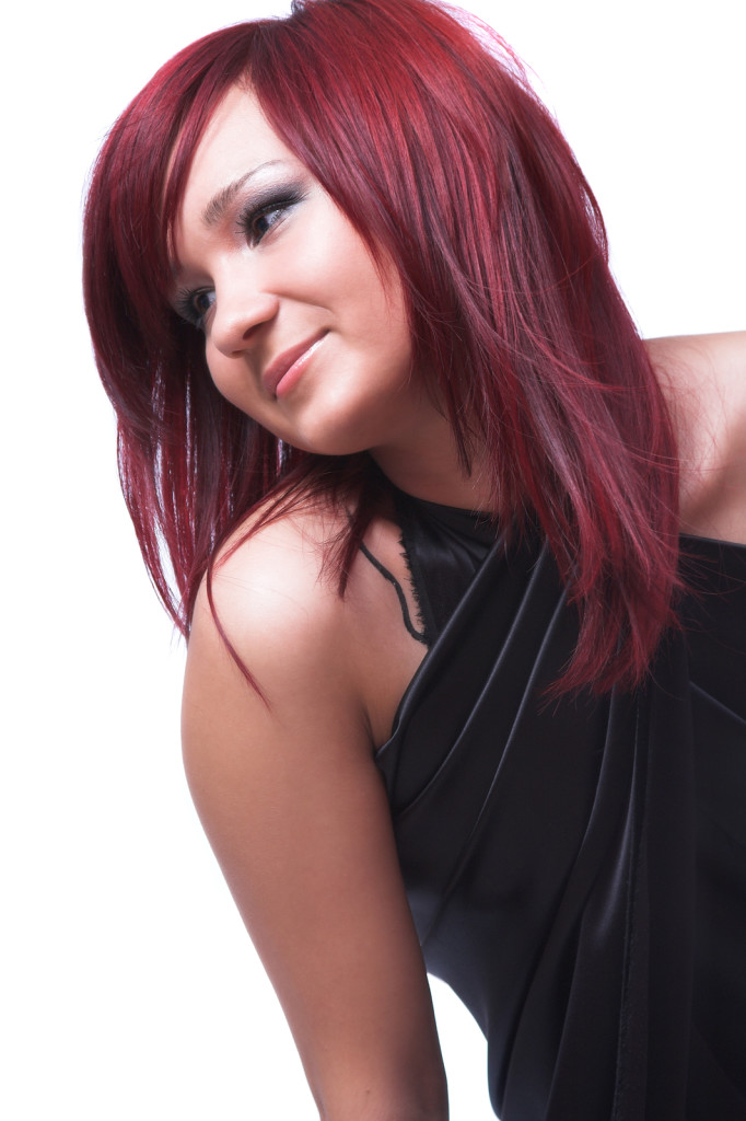 bigstock_The_Girl_With_Red_Hair_3134220