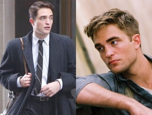 Robert-Pattinson-Hair